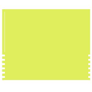Icon: stack of money